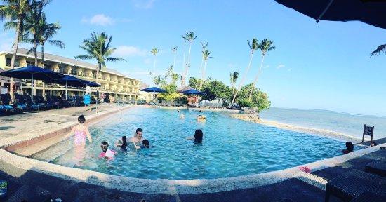 Yanuca Island Picture
