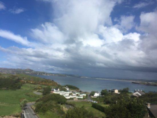Portnablagh, Ιρλανδία: photo2.jpg