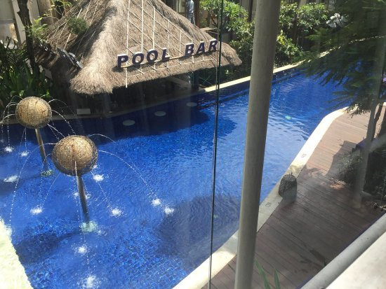 Grand Mega Resort & Spa: photo5.jpg