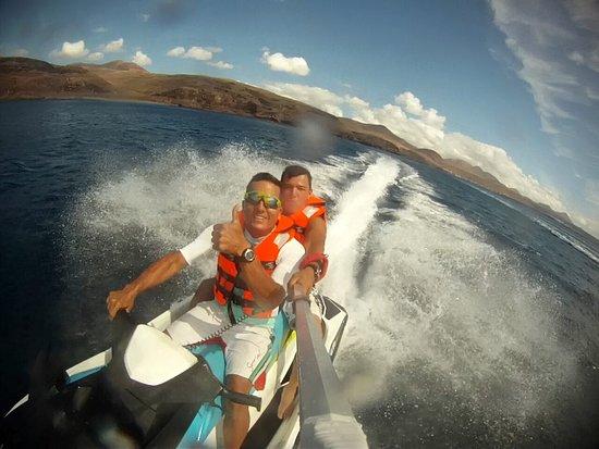 h2o Sport Lanzarote