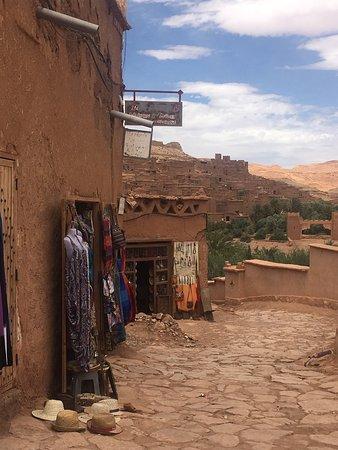 Marrakech-Tensift-El Haouz Region, Morocco: photo6.jpg