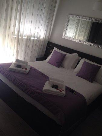 Hotel Miramare Caorle Bewertungen