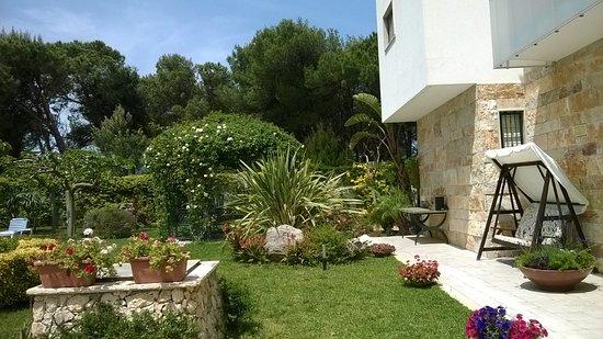 Villa Neptunia: 030008b4_large.jpg