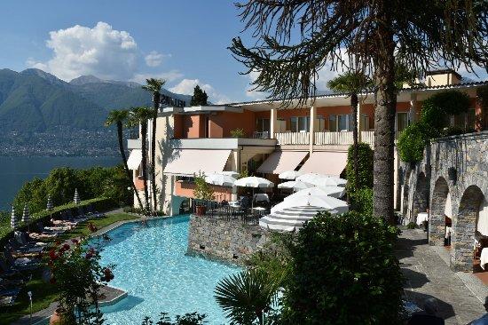 Foto de Hotel Bellavista