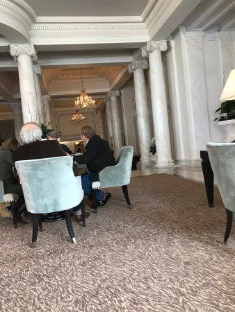 Lausanne Palace & Spa: photo1.jpg