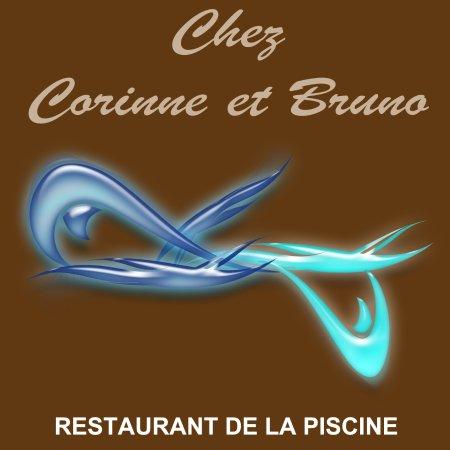 Restaurant de la piscine fr jus restaurantanmeldelser for Restaurant la piscine sarrebourg