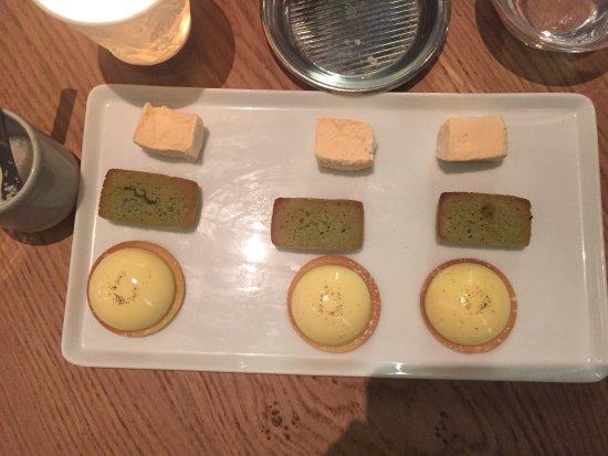 photo3 jpg picture of cuisine et dependances acte 2 lyon tripadvisor