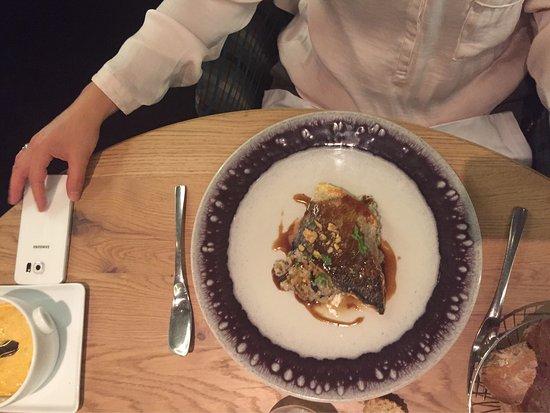 Cuisine et dependances acte 2 lyon carnot gailleton for 2 filles en cuisine lyon