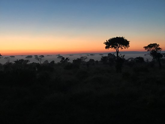 Marloth Park, Afrique du Sud : photo0.jpg