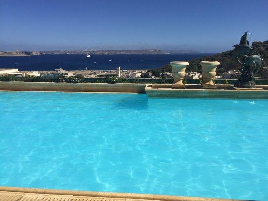 Grand Hotel Gozo : photo1.jpg