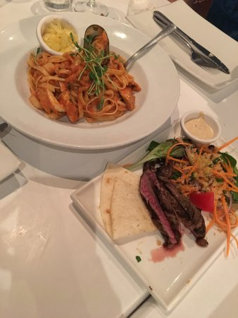 Yellowfin Seafood Restaurant: photo2.jpg
