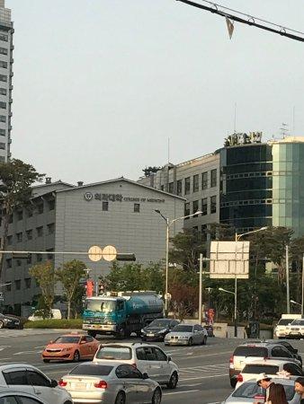 Yeonsero Yonsei University Street Seoul 2019 All You Need To