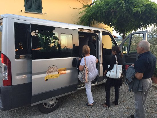 Castiglion Fiorentino, Italia: si viaggiaaaaa