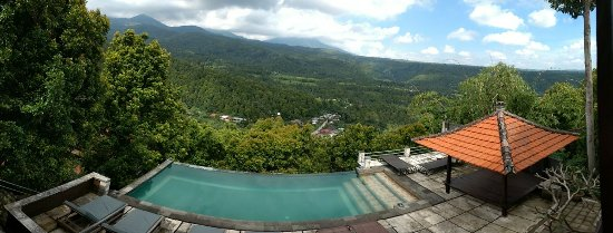Puri Alam Bali Bungalows: IMG-20170519-WA0004_large.jpg
