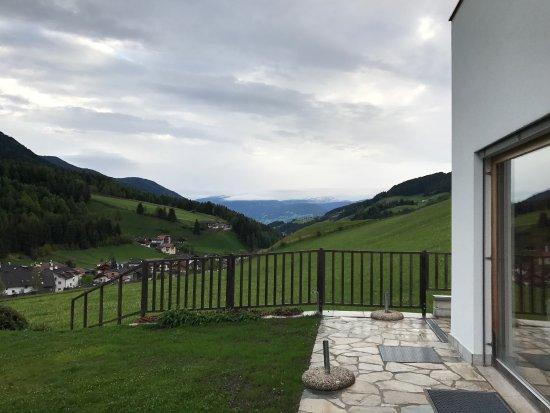 Hotel Tyrol: photo3.jpg