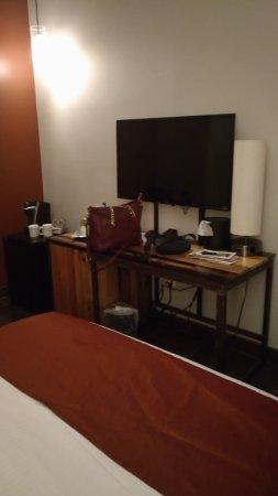 Ravel Hotel: P_20170301_232002_vHDR_Auto_large.jpg