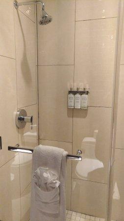 Ravel Hotel: P_20170301_232034_vHDR_Auto_large.jpg