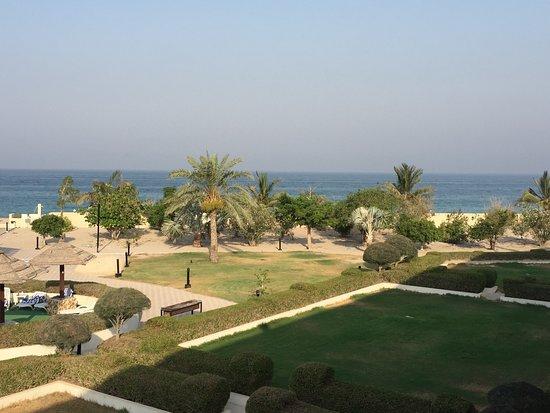 Dibba Al Bay Ah, Umman: photo0.jpg