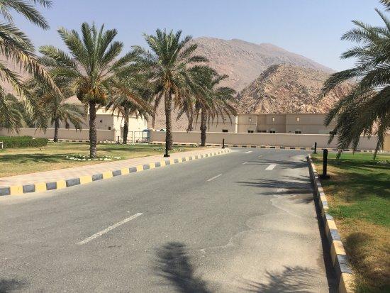 Dibba Al Bay Ah, Umman: photo1.jpg