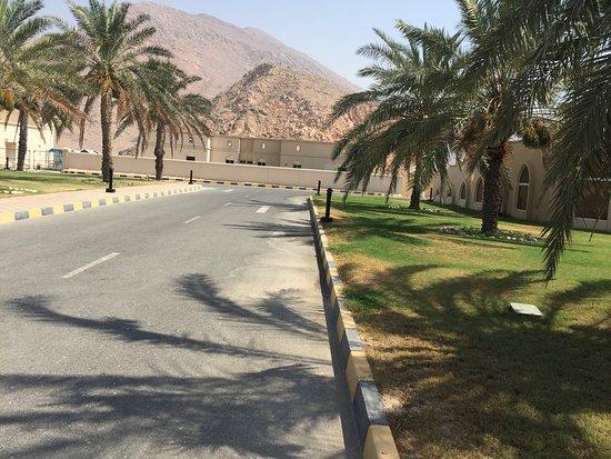 Диба-Аль-Бей-Ах, Оман: photo2.jpg