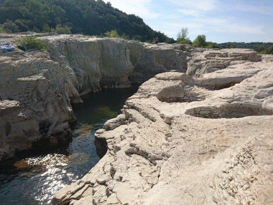 La Roque-sur-Ceze