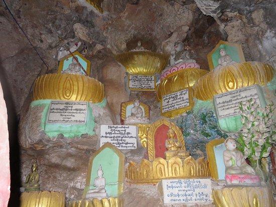 Kalaw, Myanmar: photo2.jpg