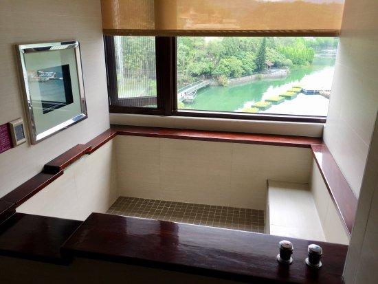 Sun Moon Lake Hotel: photo3.jpg
