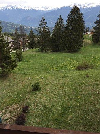Anzere, Zwitserland: photo0.jpg