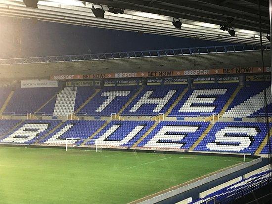 Birmingham City Football Club: photo1.jpg
