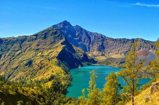 Lombok Star Travel