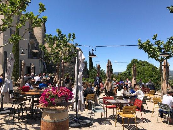 Menerbes, France: photo0.jpg