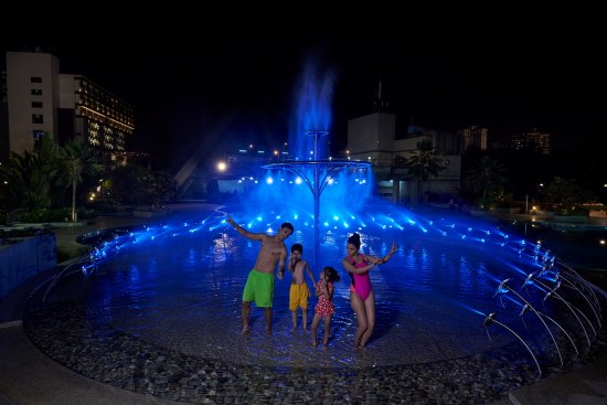 D Exhibition In Borivali : Eskay resorts mumbai hotel reviews photos rate