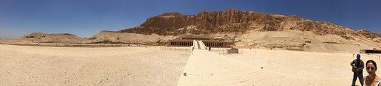 Book Tour Egypt: photo3.jpg