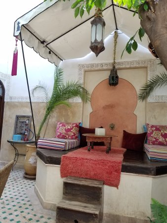 Riad Aguerzame Picture