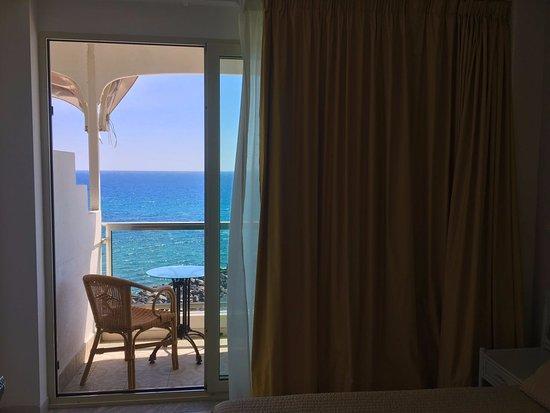 Hotel tysandros giardini naxos sicilia prezzi 2018 e recensioni - Hotel ai giardini naxos ...