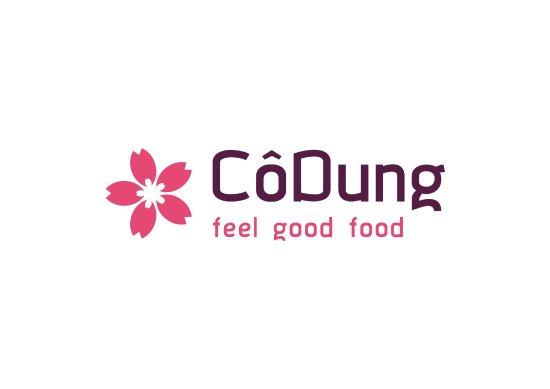 Photo of CoDung in Nuremberg, Ba, DE