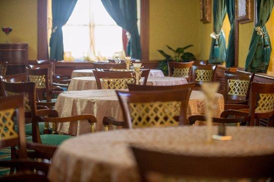 Historic boutique hotel cattaro kotor montenegro for Historic boutique hotel