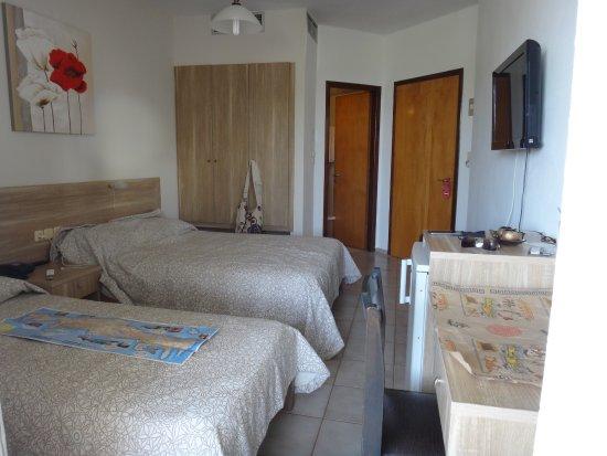 Hotel Akti Corali: photo0.jpg