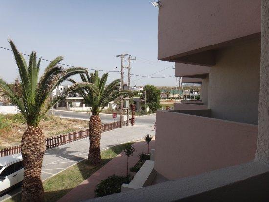 Hotel Akti Corali: photo2.jpg