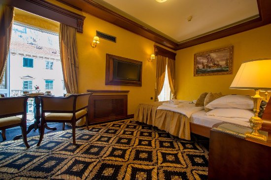 historic boutique hotel cattaro updated 2017 prices