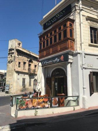 Birkirkara, Malta: photo1.jpg