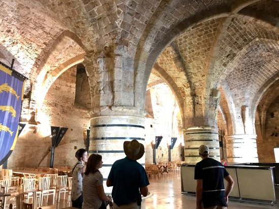 Haifa District, Israel: Touring with Baruch - Tours