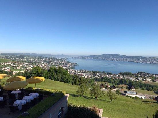 Feusisberg, Suiza: photo0.jpg