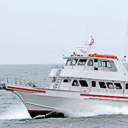 Miss chris boats cape may nj top tips before you go for Charter boat fishing nj