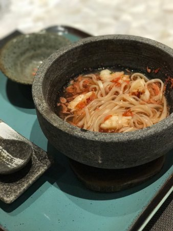 Dining at Murasaki: photo7.jpg