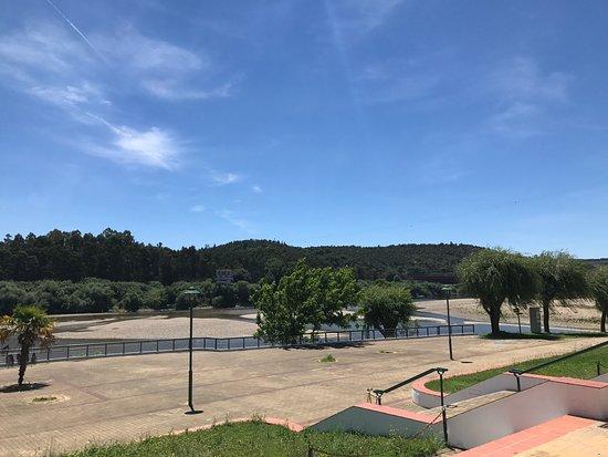 Constancia, Portugal: photo0.jpg