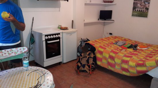 B&B Bellugello: IMG-20170520-WA0006_large.jpg