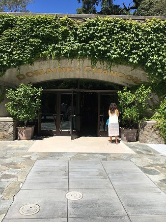 Yountville, CA: photo0.jpg