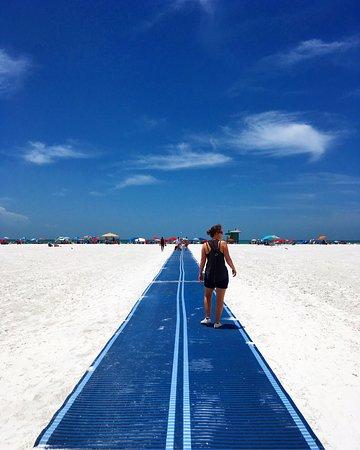 Siesta Key, FL: photo1.jpg