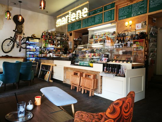 kaffee marlene berlin pankow borough restaurant reviews phone number photos tripadvisor